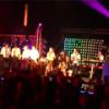 Livestream ClubSoda groot succes!