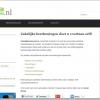 Zakelijkberekenen.nl opgestart en live!