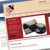 Websites Rienk Rienks Music en Beco Medical online!