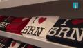 Video gemeente Baarn afgerond