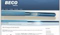 Beco Medical