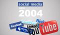 Social Media Facts Video