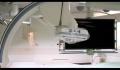 UMCU opening HCK trailer