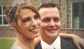 Bruiloft Frederike & Ivo