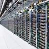 Drie nieuwe servers geplaatst in ons datacenter