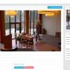 Uitvaart Online versie 2.2 released