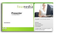 Livestream Platform